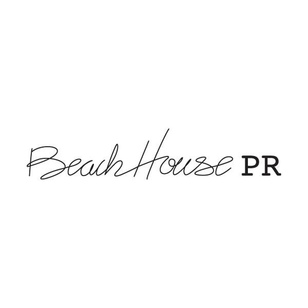 Beach House PR