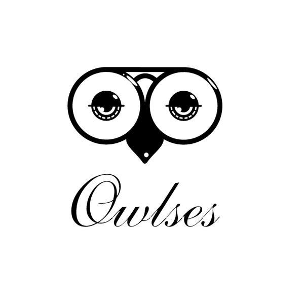 Owlses