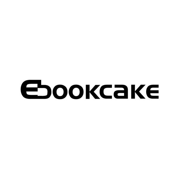 eBookCake
